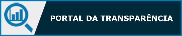 BOTTON PORTAL DA TRANSPARENCIA