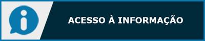 BOTTON ACESSO A INFORMACAO