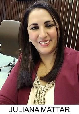 Juliana Mattar
