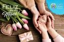 09 de Maio - Dia das Mães