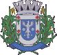 Câmara Municipal de Itaú de Minas